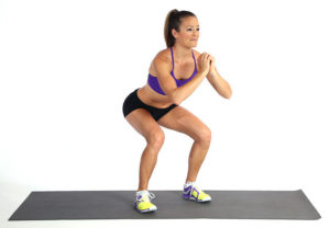 squat myths 1