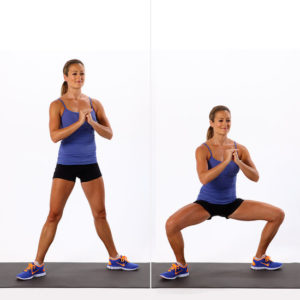 squat myths 2